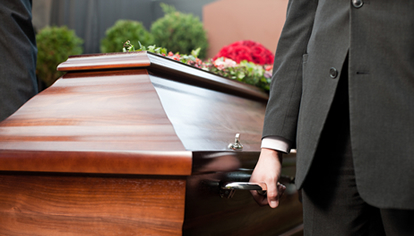 Wrongful Death Litigation in Seattle